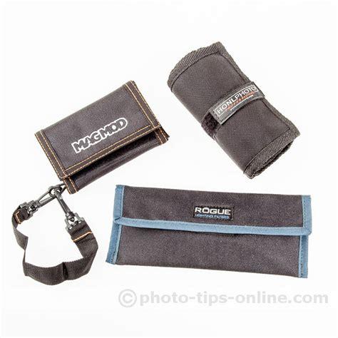 Magmod 2 Basic Kit By Mlmfoto maggel wallet vs rogue vs honl photo closed photo
