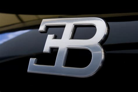 bugatti badge bugatti launches veyron grand sport vitesse auto business