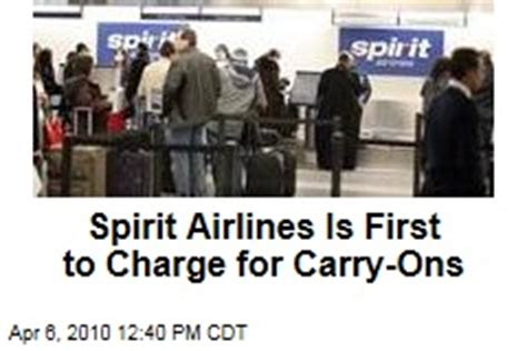 airlines that charge for carry on carry on luggage news stories about carry on luggage