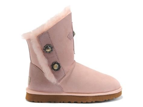new ugg boots new ugg boots 2012 for your trendy winter footwear