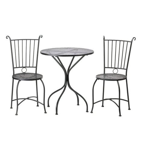 pool dining table with chairs new patio bistro dining set table and chairs garden
