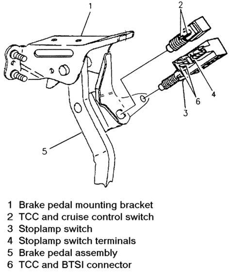 repair voice data communications 1988 buick regal navigation system service manual how to repair 1988 buick regal emergency pedal cable how to repair 1999 buick
