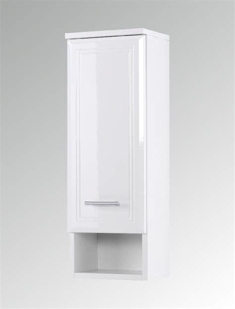 badezimmer oberschrank neu badezimmer h 228 ngeschrank neapel badezimmerschrank 25