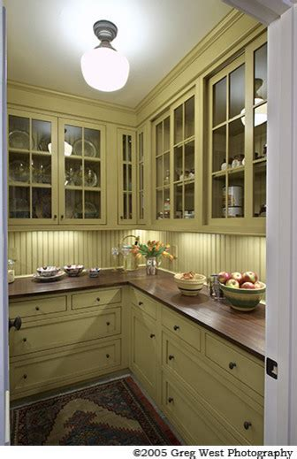 this old house kitchens 25th anniversary this old house carlisle farmhouse kitchen boston by k