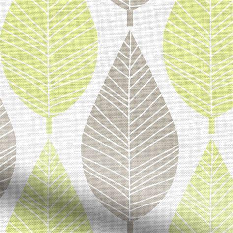 leaf pattern blinds 25 best ideas about green roller blinds on pinterest
