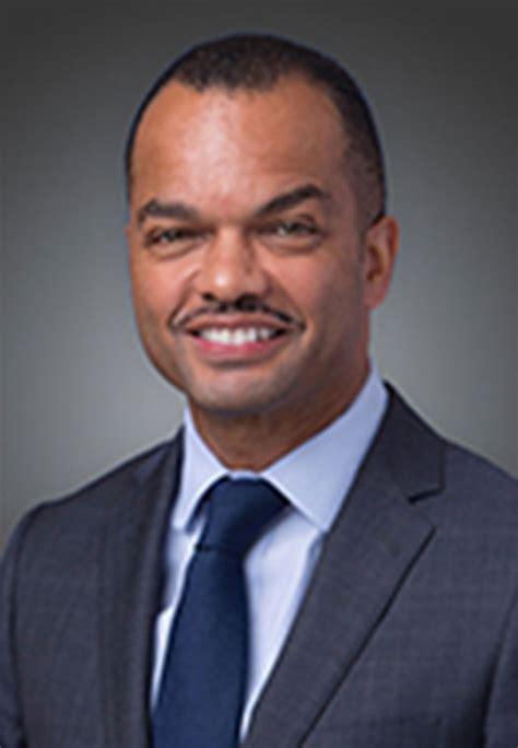 Tuskegee Mba board of trustees tuskegee