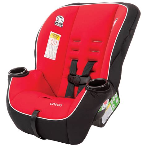 costco car seat cosco apt car seat review best buy