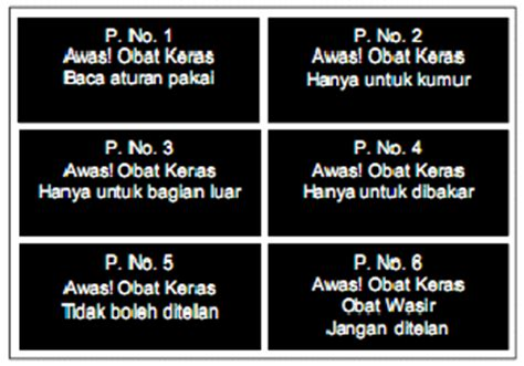 guide to be a rich cerdas menggunakan obat