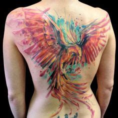 watercolor tattoo nanaimo 17 best tattoos and cars images on autos best