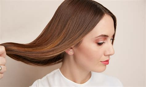 haircut deals portsmouth just angels up to 55 off portsmouth hshire groupon