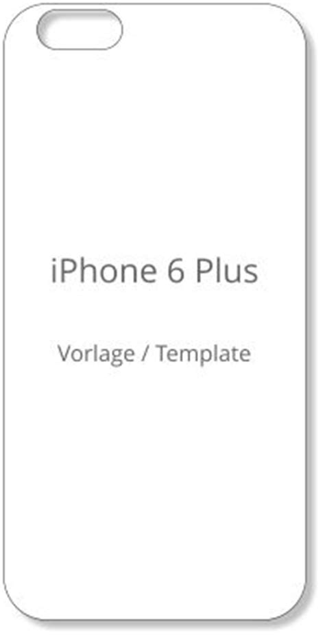 iphone cut out template 6 iphone diy template printable images