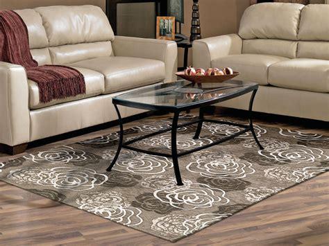 tappeti per salotto tappeto antiscivolo azalea co ingros tex biancheria
