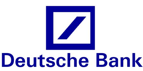 partner bank deutsche bank partners archief amsterdam economic boardamsterdam