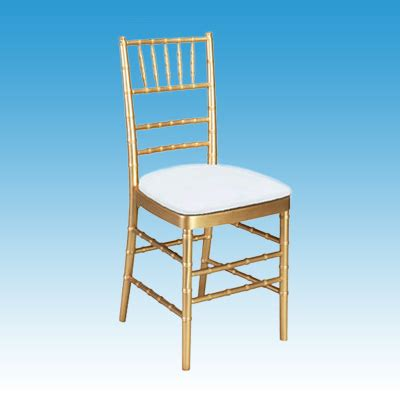 gold chiavari chairs marquee tent gold chiavari chair best home design 2018