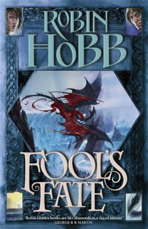 fools fate the tawny 0007588976 the tawny man af robin hobb gode fantasy b 248 ger for voksne fantasyb 248 ger