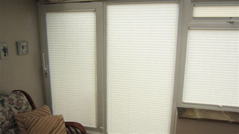 Blinds For Patio Doors Uk Tilt Slide Patio Door Blinds