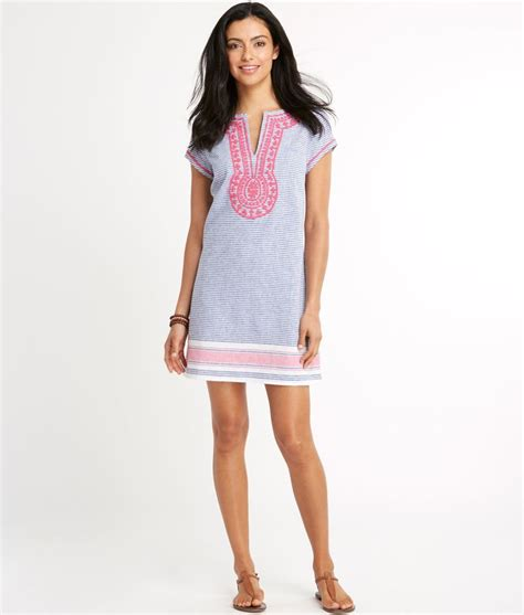preppy tunics dresses 14 best images about dama oto 241 o invierno 12 on