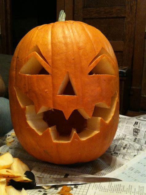 pumpkin guts and glory zoe says