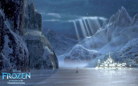 disney frozen wallpaper android nurvtech disney s frozen wallpaper various