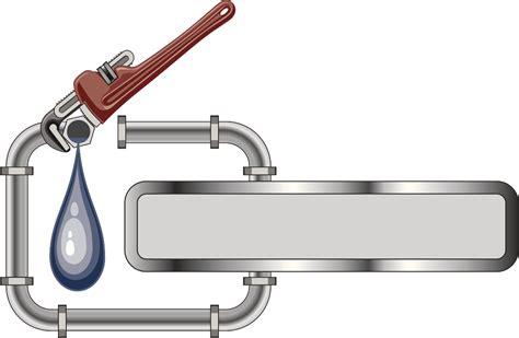 Plumbing In Dubai by Plumber In Silicon Oasis Dubai Plumbing Services In Dubai