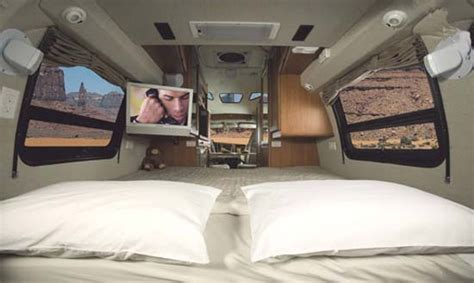 class a motorhome with 2 bedrooms class a motorhome with 2 bedrooms 28 images motorhome