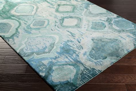 watercolor area rug watercolor area rug home decorators collection watercolor gold 8 ft x 11 ft area rug