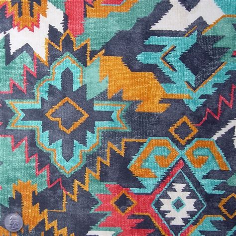 aztec pattern name 1000 images about aztec fabrics on pinterest spandex