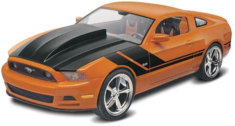 ford mustang model kit revell 1 25 ford mustang gt plastic model kit