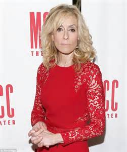judith light weight loss transparent s judith light says starring in a one woman