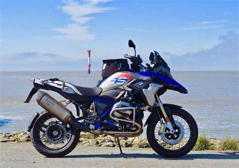 Bmw Deutschland Motorrad by Die Besten 25 Bmw Motorrad Deutschland Ideen Auf