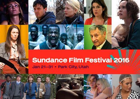 recommended film festivals the 18 best films of the 2016 sundance film festival