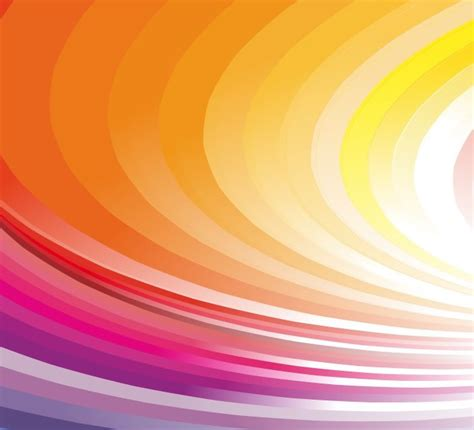 colorful design colorful design abstract background free vector graphics