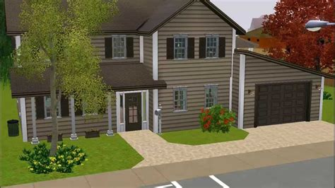 lifesimmers pets lp house
