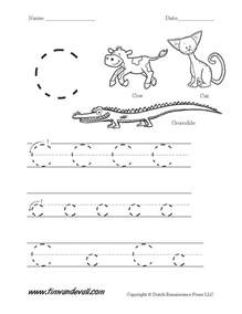 free worksheet letter c worksheets preschool phinixi com