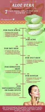 Masker Peel Aloe Vera For Sensitive Skin Masker Topeng Instan aloe vera mask for bright and beautiful skin alluring soul