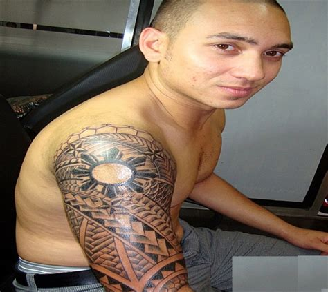 philippine ethnic tattoo designs tattoos designs ideas and meaning tattoos for you