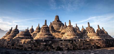foto jogja fly to yogyakarta garuda indonesia