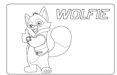 bunnytown coloring page disney junior playhouse disney chanel diego topa sof 237 a