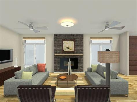 interior design roomsketcher 465 best roomsketcher fans images on pinterest floor