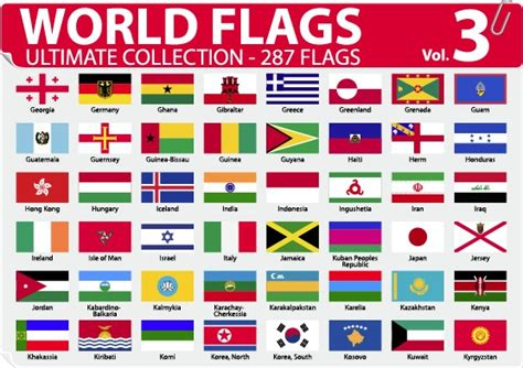 all flags of the world printable free download flags all countries palacedagor