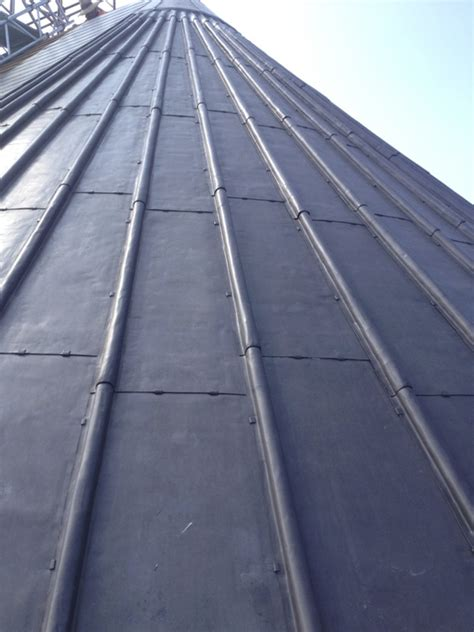 rolledmilled lead sheet suppliers premium slate suppliers