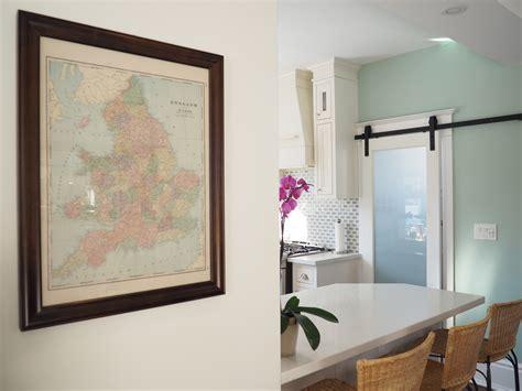 Home Furniture Kitchener 100 Homestyle Furniture Kitchener Galaxy Home Furniture 100 Interior Design Kitchener