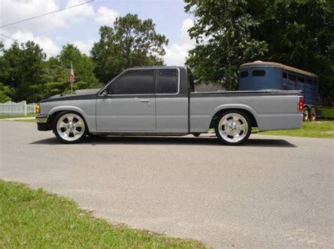 mazda b2000 header 1987 mazda b2000 0 100017486 custom mini truck