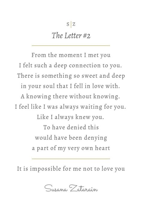 i you letters for him 2 letters written between and soul mates to 1328
