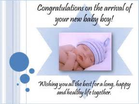 77 best wishes greetings newborn images on baby wishes baby quotes and new babies