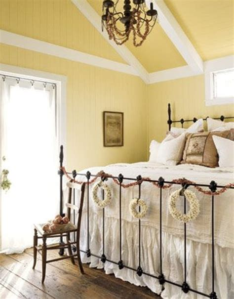 cottage bedroom 40 comfy cottage style bedroom ideas