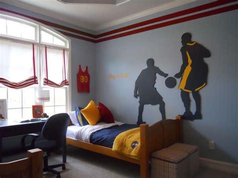 decoracion habitacion juvenil baloncesto pin de evelynmena mena carrillo en recuerdos para fiestas