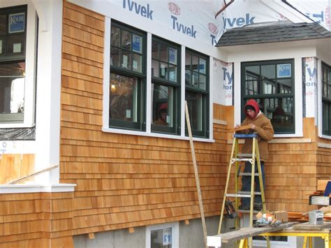 how to pattern vinyl siding post a picture of your current job page 131 general