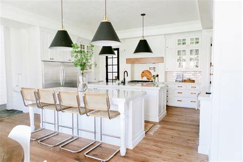 modern farmhouse interiors hgtv fresh faces of design finalists house of jade
