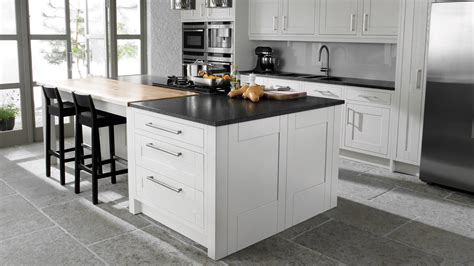 white vs gray kitchen cabinets white kitchen cabinets with gray walls perfect charcoal